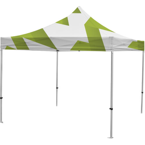 Outdoor Pop Up Aluminium Tents