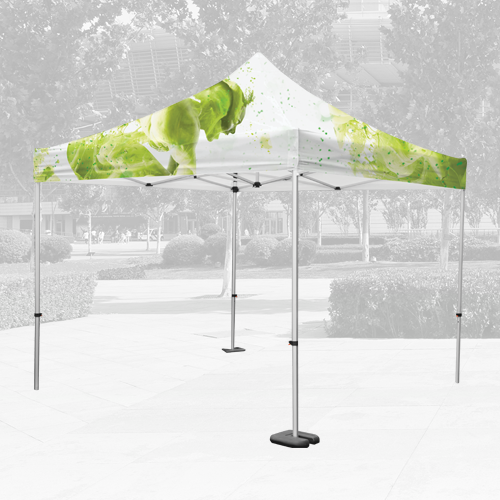 outdoor tent hardware for trade customers