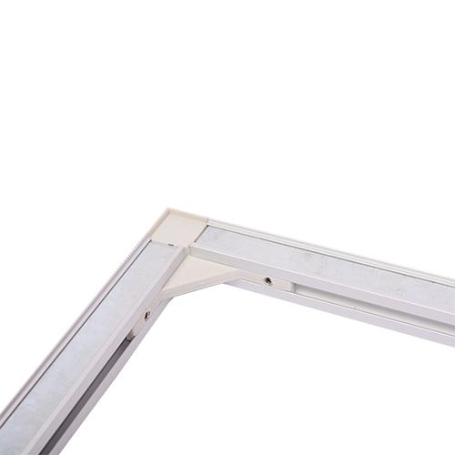 Freestanding Frames