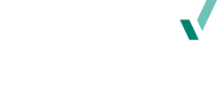 Very Displays Ltd