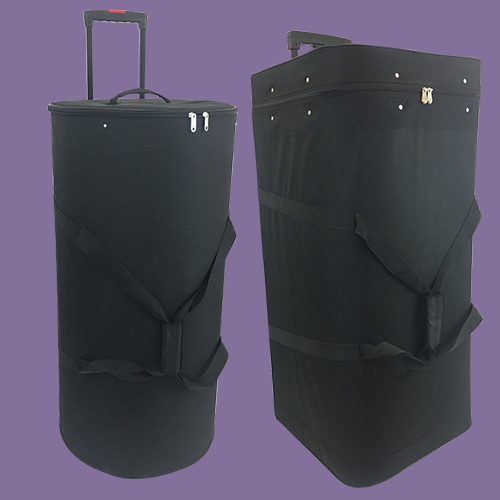 Exhibition Stand Carry Cases : Exhibition cases archives very displays