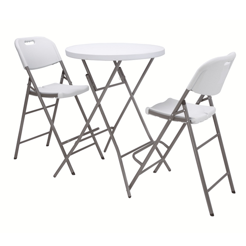 Fine Folding Table Small With Chairs Very Displays Cjindustries Chair Design For Home Cjindustriesco