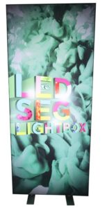 LED Lightbox