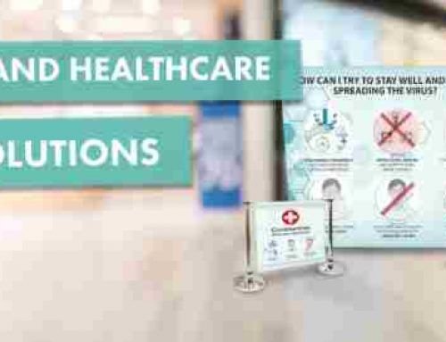 Medical and Healthcare Solutions