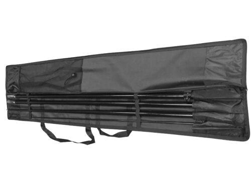 flag bundle bag