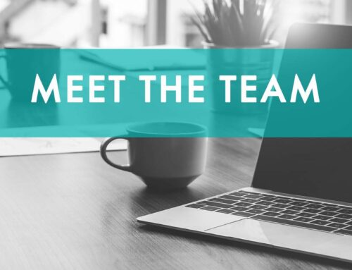 Get to know the Very Displays team
